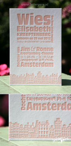 letterpers_letterpress_geboortekaartje_wies_roze_lief_grafisch