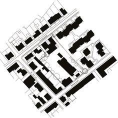 """Projekt """"Erweiterung Michael-Ende Schule""""...competitionline"""