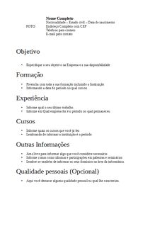 aprenda a fazer um currículo School Study Tips, First Job, Brush Lettering, Things To Think About, Glitter, Professional Resume Template, Professional Presentation, Large Letters, Authors