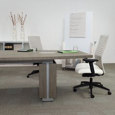 50+ Global Zira Office Furniture - Contemporary Home Office Furniture Check more at http://adidasjrcamp.com/20-global-zira-office-furniture-country-home-office-furniture/