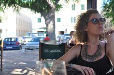Nikon D5000 @ ciutadella - Menorca
