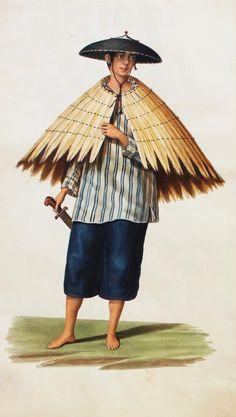 /image/6c591e08-d0cc-41ac-b3a2-e503aa374426 Filipino Art, Filipino Culture, Filipino Tribal, Philippine Mythology, Philippine Art, Philippines Fashion, Philippines Culture, Manila, Filipino Fashion