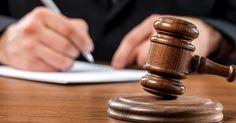 """Son dakika... 154 idari yargı mensubunun görev yeri değiştirildi Sitemize """"Son dakika... 154 idari yargı mensubunun görev yeri değiştirildi"""" konusu eklenmiştir. Detaylar için ziyaret ediniz. https://sondakikahaber365.com/son-dakika-154-idari-yargi-mensubunun-gorev-yeri-degistirildi/"""