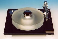 Transrotor New Classic - www.remix-numerisation.fr - Rendez vos souvenirs durables ! - Sauvegarde - Transfert - Copie - Digitalisation - Exploration et Restauration de bande magnétique Audio - Dématérialisation audio - MiniDisc - Cassette Audio et Cassette VHS - VHSC - SVHSC - Video8 - Hi8 - Digital8 - MiniDv - Laserdisc - Bobine fil d'acier