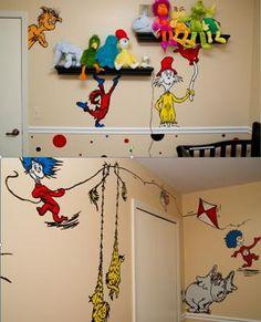 Seuss Toys 14