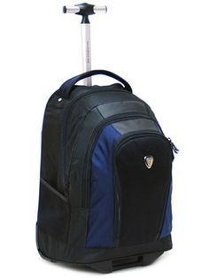 Dakine Women's Carry On Roller Bag, Lux, 36-Liter Dakine http ...