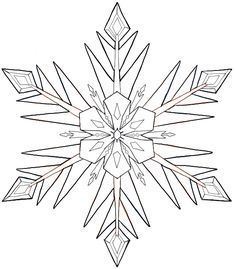 Frozen disney png black and whitye - how to draw snowflakes from disney frozen movie with easy to . Frozen Drawings, Disney Drawings, Easy Drawings, Drawing Disney, Disney Frozen, Frozen Movie, Olaf Frozen, Drawing Cartoon Characters, Cartoon Drawings