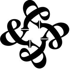 ampersand | ampersand