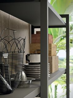 Doimocucine #Style | Doimo Cucine CITAZIONI | Pinterest | Cucine e ...