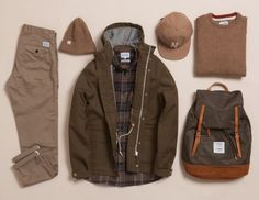 Jacket: jeans chinos camo snapback rucksack backpack beanie menswear camouflage pants
