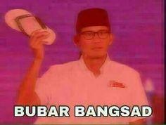 relationship chat indonesia new ideas memes indonesia seventeen Memes Funny Faces, Funny Facts, Funny Jokes, Hilarious, Fun Meme, It's Funny, Super Memes, Mean Humor, Drama Memes