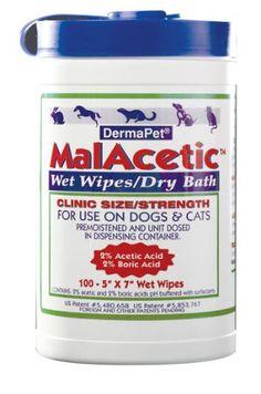 English Bulldog Care <The Top 9 Hygiene Headaches Solved!>