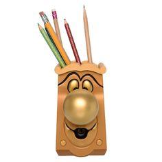 High Qulity Cute Mouse Adorable Cartoon Pencil Sharpener SP
