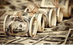 Préstamos rápidos para los más necesitados   Concedemos préstamos durante un período de 1 año hasta 25 años con una tasa de interés del 2%.  Estas son las áreas en las que podemos ayudarle:   Financiero   Hipotecas   Inversión   Consolidación de Deuda   Adquisición de crédito   Préstamo Personal   Prohibido banco y no a favor de los bancos o es mejor tener un proyecto y necesita financiación.  Si usted está realmente interesado contactame por correo. correo: barate.diego@gmail.com…