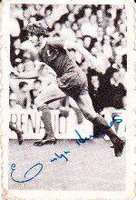 3. Emlyn Hughes Liverpool