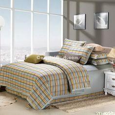 London College Dorm Room Bedding Sets [100601300006] - $149.99 : Colorful Mart, All for Enjoyment