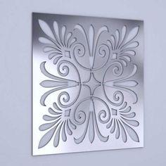 30 Modern Interior Decorating Ideas Bringing Creative Wall Mirrors