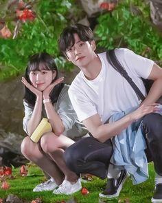 I nominate Kim Seok Woo and Kim Hye Yoon from South Korea… Kim Hye Yeon, Drama School, Kim Sejeong, Korean Couple, Kdrama Actors, Summer Photography, Drama Queens, Rap Monster, Most Beautiful Man