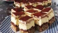 prajitura deliciu Romanian Desserts, Romanian Food, Food Cakes, Cupcake Cakes, Focaccia Bread Recipe, Cake Recipes, Dessert Recipes, Delicious Deserts, Something Sweet