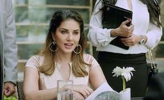 Beiimaan Love review Sunny Leone has limited acting skills but her sincerity stands out - Firstpost