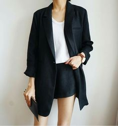 Perfect Tailoring