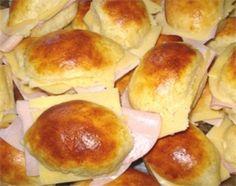 Receta: Chips- Servicio de lunch casero /  Cocineros Argentinos
