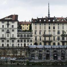 #buongiorno da #Torino: la foto è di @lazivowski local manager di @igerstorino. Uno scatto per il progetto #igersinitaly di @igersitalia by lacronacaitaliana