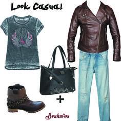 Look Casual para salir un fin de semana combinando las Boot Camp Lona.  Boot Camp Lona hechas a mano pieza por pieza con materiales 100% mexicanos. Diseñadas en tubo de lona con corte de res y suela preacabada pintada a mano. Los látigos son desmontables para que puedas combinarlas con cualquier outfit.  #boots #leather #calzadoartesanal #brahavos #fashion #shoes #trendy #style #shoes #arteydiseñomexicano #hechoenméxico #handmade #modamexicana #hechoamano