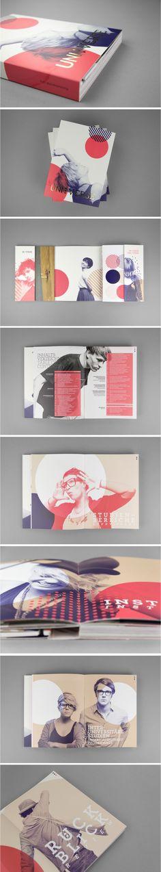 UNIVERSE 3 | MOOI design #print
