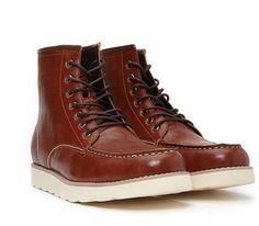 Hombre Men Mejores De Boots Shoes 36 Mens Imágenes Botas Y wqIxwpF6