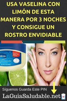 Home Remedies For Acne Acne Remedies Vaseline Mascara Skin Tips Skin Care Tips Natural Cosmetics Beauty Recipe Beauty Care Beauty Skin Diy Shampoo, Homemade Shampoo, Beauty Care, Beauty Hacks, Hair Beauty, Skin Tips, Skin Care Tips, Home Remedies For Acne, Super Natural