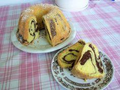 Bagel, French Toast, Bread, Breakfast, Food, Rum, Basket, Morning Coffee, Brot