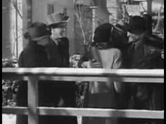 Beyond Tomorrow (1940) - Free Classic Romance Movies Full Length