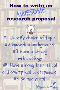 Writing a research proposal is a very important part of a research project, dissertation or thesis. Here are 5 tips for getting top grades! The essay writing service we provide is designed to meet all your expectations and get you the high grade you need. Academic Essay Writing, Essay Writing Help, Thesis Writing, Writing A Research Proposal, Dissertation Writing, Writing Skills, Research Methods, Research Projects, Dissertation Motivation