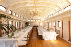 © Sonya Yruel. Featured on Snippet & Ink. China Cabin in Tiburon, an old Victorian ship's salon.