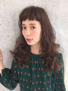 私服さん の画像 しばさきオフィシャルブログ Powered by Ameba