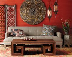 Eclectic Design, Pictures, Remodel, Decor and Ideas - page 3