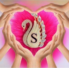 Whatsapp Dp Wallpaper Rs Love Name Images