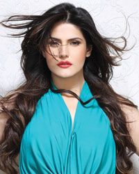 Quotes Beautiful Bueaty 50 New Ideas Bollywood Actress Hot Photos, Bollywood Actors, Zarine Khan, Very Nice Pic, Best Friends Funny, Indian Actresses, Female Actresses, Indian Bollywood, Beautiful Indian Actress