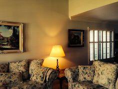 Living room  ~ Sheryl Lynn Johnson  (805) 907-8270 SherylLynn@ConnectingHeartsToHomes.com CalBRE #01446902