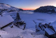 Day After by Legends of the Winter  on 500px