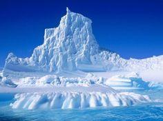 Freezing Mountains Winter High