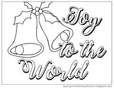 My cup overflows coloring page publicscrutiny Images