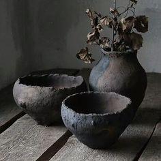 Rustic slow life. Farmhouse decor. Wabi-sabi. #wabisabi #rustic #farmhouse #hallwayideasrustic