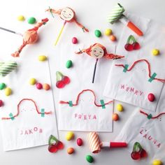 Pippi Party, Kindergeburtstag, The Effective Pictures We Offer You About Kids' Party photography A q Pippi Longstocking, Surprise Party Decorations, Birthday Decorations, Diy Birthday, Birthday Party Themes, Themed Parties, Party Invitations, Party Favors, Decoration Chic
