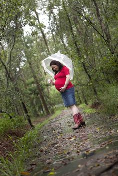 outdoor maternity photos pine rivers country markets