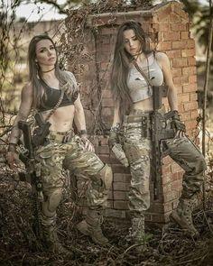 Stylish Fighter Girls Dpz - Military Girls Dpz - My New Status N Girls, Girls Dpz, Army Girls, Chicas Dpz, Military Women, Military Female, Female Soldier, Army Soldier, Military Girl