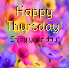 Thursday Quotes,awesome thursday quotes powerful thursday quotes funny thursday quotes for work thankful thursday quotes beautiful thursday quotes thirsty thursday quotes funny throwback thursday quotes fabulous thursday quotes Funny Thursday Quotes, Happy Thursday Pictures, Good Morning Happy Thursday, Good Morning Thursday, Thursday Humor, Thankful Thursday, Thursday Gif, Thursday Motivation, Happy Weekend