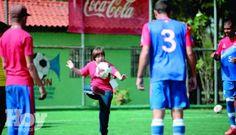 http://hoy.com.do/inauguran-las-olimpiadas-especiales-con-apoyo-deportes/