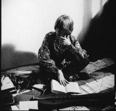 Brian Jones Rolling Stones, Bill Wyman, Best Rock Bands, Lady And Gentlemen, Led Zeppelin, One And Only, Music Bands, The Beatles, Gentleman